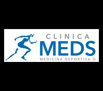 Clínica Meds - Santiago de Chile