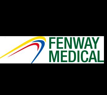 Fenway Medical - Bogotá, Colombia