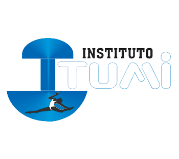 Instituto Tumi - La Paz, Bolivía