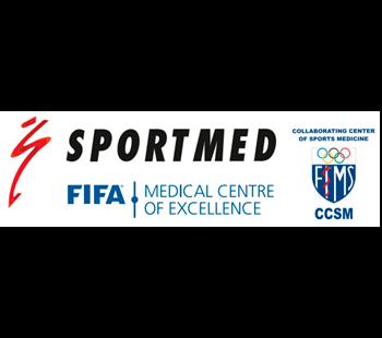 Sport Med