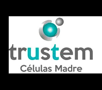 Trustem - Bogotá, Colombia