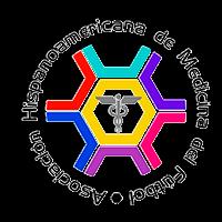 Cursos Hispamef Logo